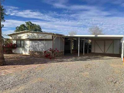 12408 E 37TH ST, Yuma, AZ 85367 - Photo 1