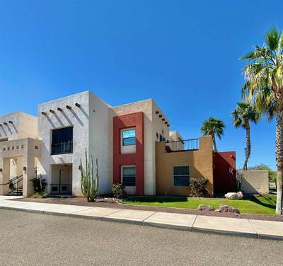29217 SAGE AVE, WELLTON, AZ 85356 - Photo 1