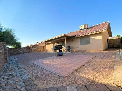 10151 E 38TH ST, Yuma, AZ 85365 - Photo 2