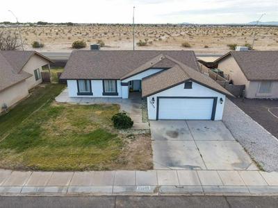 10388 S CONY AVE, Yuma, AZ 85367 - Photo 1