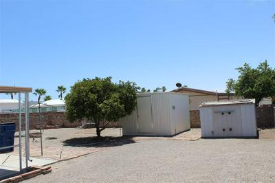 11267 E 34TH PL, Yuma, AZ 85367 - Photo 2
