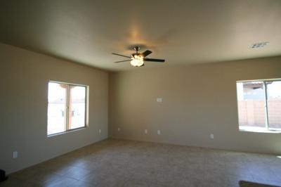 11610 MCCOLLOUGH ST, WELLTON, AZ 85356 - Photo 2