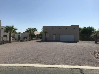 11661 GERONIMO ST, Wellton, AZ 85356 - Photo 1