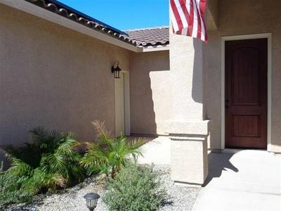 7634 E 40TH RD, Yuma, AZ 85365 - Photo 2