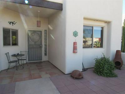 14171 E 51ST ST, Yuma, AZ 85367 - Photo 2
