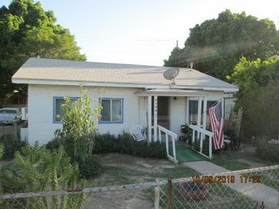 2135 D ST, Winterhaven, CA 92283 - Photo 2