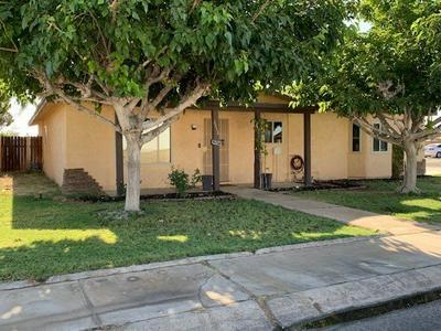 2652 S MARY AVE, Yuma, AZ 85365 - Photo 1