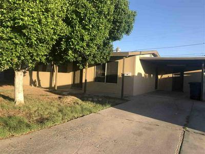 2079 E 25TH ST, Yuma, AZ 85365 - Photo 2