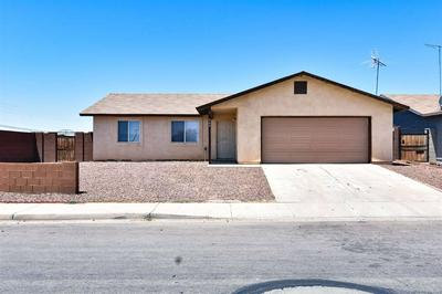 880 W PATRICIA ST, Somerton, AZ 85350 - Photo 2