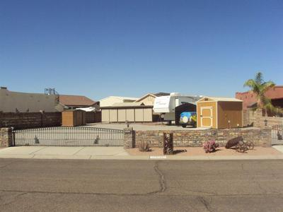 13722 S SELINA DR, Yuma, AZ 85367 - Photo 2