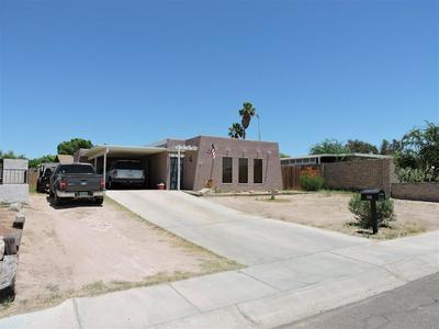 1332 W 13TH ST, Yuma, AZ 85364 - Photo 1