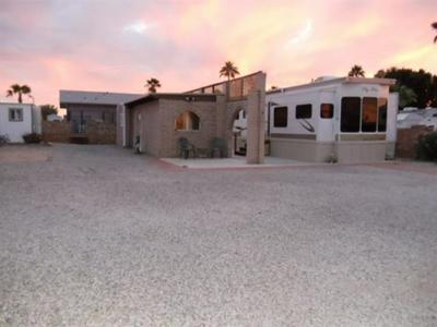 13371 E 50TH DR, Yuma, AZ 85367 - Photo 1