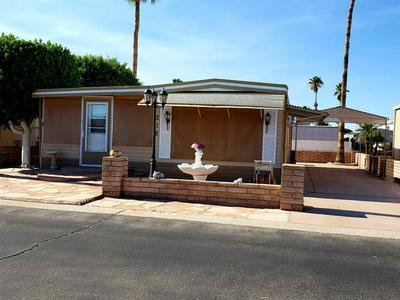 5707 E 32ND ST, Yuma, AZ 85365 - Photo 2