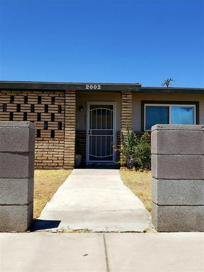 2002 E 26TH ST, Yuma, AZ 85365 - Photo 2