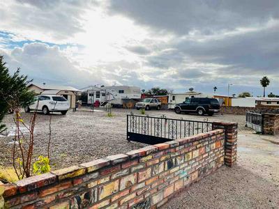 11561 S SANDRA AVE, Yuma, AZ 85367 - Photo 1