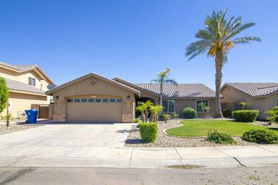 399 E 12TH ST, Somerton, AZ 85350 - Photo 1