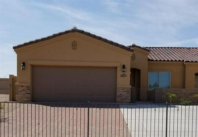 6103 E MORNING LN, Yuma, AZ 85365 - Photo 1