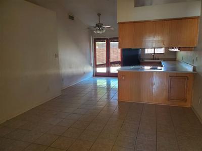 2280 E 27TH LN, Yuma, AZ 85365 - Photo 2