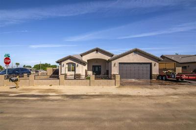 12754 E 42ND ST, Yuma, AZ 85367 - Photo 1