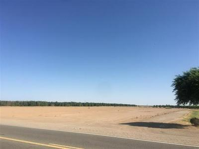 0000 E COUNTY 14 ST, Yuma, AZ 85365 - Photo 1