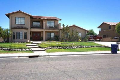 6877 E TELEGRAPH ST, Yuma, AZ 85365 - Photo 1