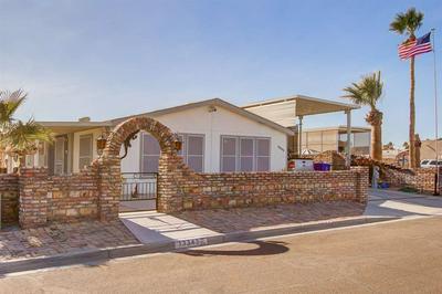 13343 E 53RD ST, Yuma, AZ 85367 - Photo 1