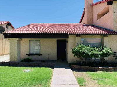 2155 S 14TH AVE, Yuma, AZ 85364 - Photo 1
