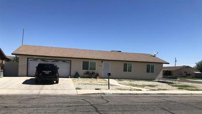 2690 W 26TH LN, Yuma, AZ 85364 - Photo 1