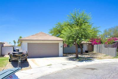 2413 S LOUISE AVE, Yuma, AZ 85365 - Photo 2