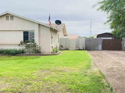 8667 E 25TH ST, Yuma, AZ 85365 - Photo 2