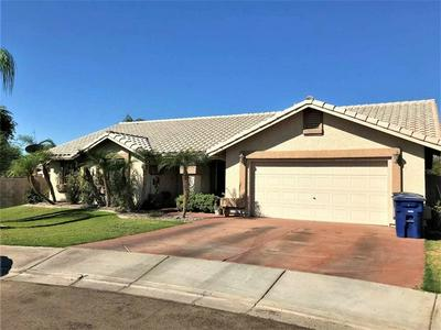 3959 W 20TH LN, Yuma, AZ 85364 - Photo 1