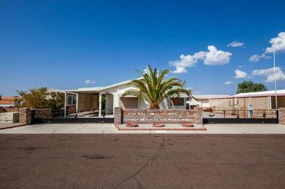 13600 E 52ND DR, Yuma, AZ 85367 - Photo 1