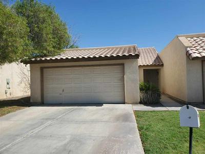 2280 E 27TH LN, Yuma, AZ 85365 - Photo 1