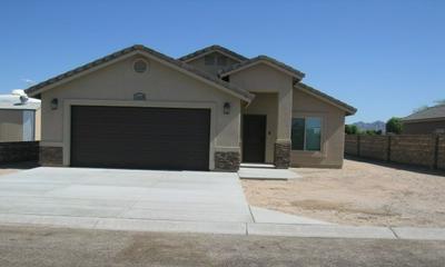 10135 E 36TH PL, Yuma, AZ 85365 - Photo 1