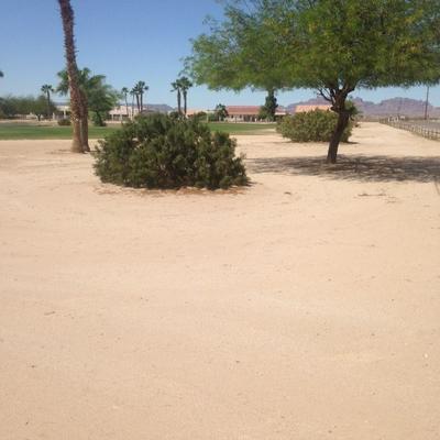 29862 E VISTA RIDGE BLVD, WELLTON, AZ 85356 - Photo 1