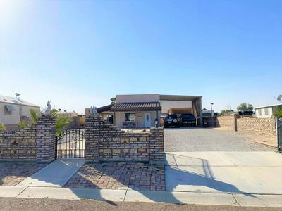 13569 E 52ND DR, Yuma, AZ 85367 - Photo 2