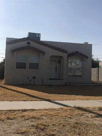 1252 S 6TH AVE, Yuma, AZ 85364 - Photo 2