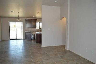 11626 CIBOLA ST, Wellton, AZ 85356 - Photo 2