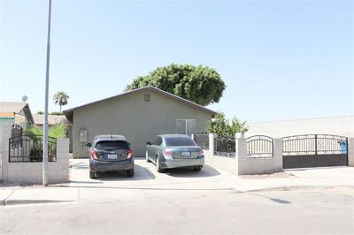 4249 W 3RD PL, Yuma, AZ 85364 - Photo 1