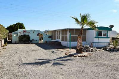 11637 S HELEN DR, Yuma, AZ 85367 - Photo 1