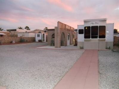 13371 E 50TH DR, Yuma, AZ 85367 - Photo 2