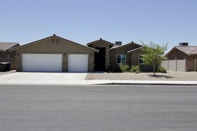 7587 E 41ST ST, Yuma, AZ 85365 - Photo 1