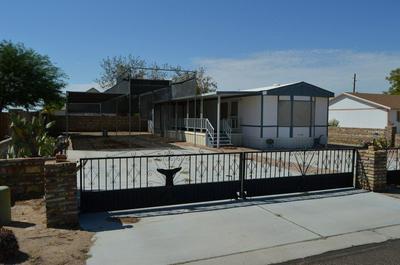 12135 E 39TH ST, Yuma, AZ 85367 - Photo 2