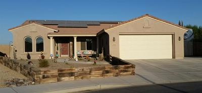 3760 S SAGE AVE, Yuma, AZ 85365 - Photo 1