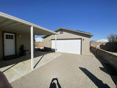 13730 E 51ST PL, Yuma, AZ 85367 - Photo 2