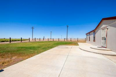 8516 E BUCKSHOT RD, Yuma, AZ 85365 - Photo 2