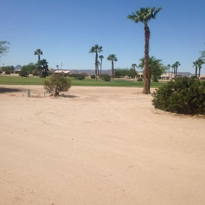 29862 E VISTA RIDGE BLVD, WELLTON, AZ 85356 - Photo 2