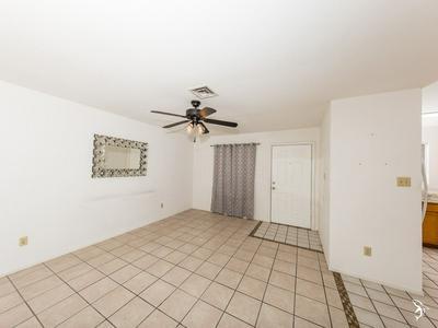 1700 S CROWDER AVE, Yuma, AZ 85364 - Photo 2