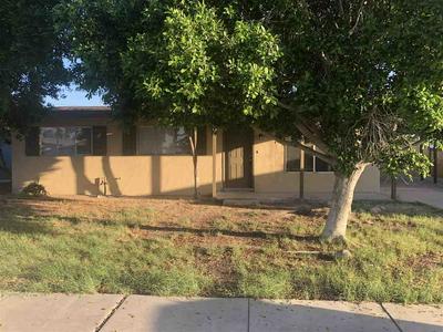 2079 E 25TH ST, Yuma, AZ 85365 - Photo 1