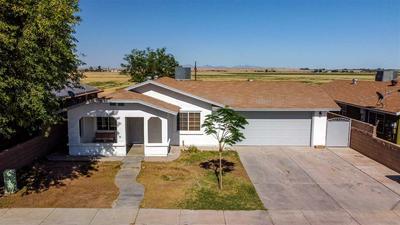 456 S CHOLLA AVE, Somerton, AZ 85350 - Photo 1